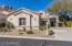 11544 E BRONCO Trail, Scottsdale, AZ 85255