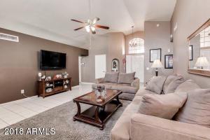 20019 N 43RD Lane N, Glendale, AZ 85308