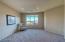 16320 E RIDGELINE Drive, Fountain Hills, AZ 85268