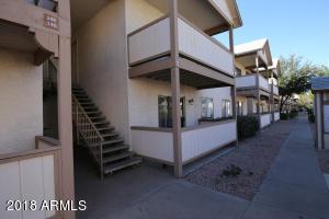616 S HARDY Drive, 145, Tempe, AZ 85281