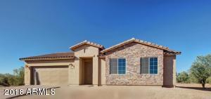Photo is not the actual home but is the same plan. Details provided on Sales Summary Sheet