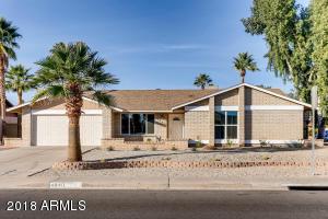 4840 E ACOMA Drive, Scottsdale, AZ 85254