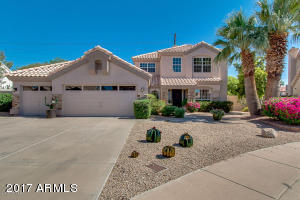 Property for sale at 4034 E Goldfinch Gate Lane, Phoenix,  Arizona 85044