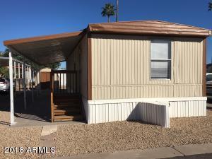 7200 N 43rd Avenue, 69, Glendale, AZ 85301