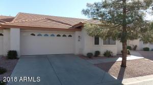 2055 N 56th Street, 21, Mesa, AZ 85215