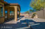 18025 W CASSIA Way, Goodyear, AZ 85338