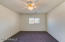 9301 W HAZELWOOD Street, Phoenix, AZ 85037