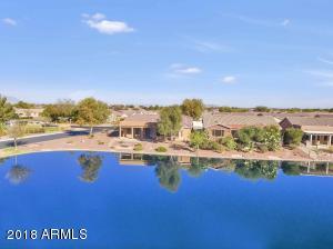 42639 W HEAVENLY Place, Maricopa, AZ 85138