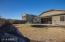 18633 W NORTH Lane, Waddell, AZ 85355