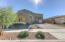 20373 E RUSSET Road, Queen Creek, AZ 85142