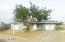 2130 N 49TH Avenue, Phoenix, AZ 85035