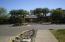 7710 E GAINEY RANCH Road, 205, Scottsdale, AZ 85258