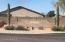 2337 E 39TH Avenue, Apache Junction, AZ 85119