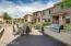 42424 N GAVILAN PEAK Parkway, 54104, Anthem, AZ 85086
