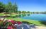 10114 E COOPERS HAWK Drive, Sun Lakes, AZ 85248