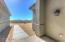 1246 E GAFFNEY Road, New River, AZ 85087