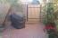 2590 W Ironwood Drive, Chandler, AZ 85224