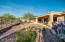 2744 W REEDY CREEK Drive, Anthem, AZ 85086