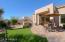 7125 E CANYON WREN Circle, Scottsdale, AZ 85266