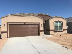 4120 W SOUTH BUTTE Road, Queen Creek, AZ 85142
