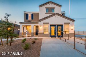 33063 N ASH TREE Lane, Queen Creek, AZ 85142