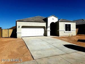 13646 W BRILES Road, Peoria, AZ 85383