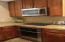 GE Monogram & Profile Appliances