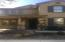 3665 E PHELPS Street, Gilbert, AZ 85295