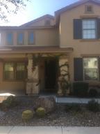 3665 E Phelps  Street Gilbert, AZ 85295