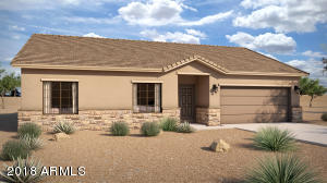 Photo image is an artist rendering of the home.