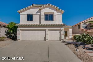Property for sale at 1026 E Hiddenview Drive, Phoenix,  Arizona 85048