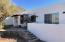 5901 E TANDEM Road, Cave Creek, AZ 85331