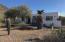5901 E TANDEM Road, Cave Creek, AZ 85331