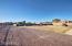 17529 W GLENDALE Avenue, Waddell, AZ 85355