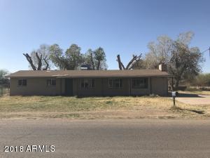 6616 S 122ND Avenue, Tolleson, AZ 85353