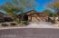 Desirable cul-de-sac home in McDowell Mountain Ranch neighborhood