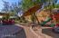 15972 N 104TH Place, Scottsdale, AZ 85255