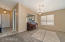 Room for your formal dining room set