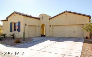 17022 S 176TH Drive, Goodyear, AZ 85338