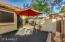 921 W UNIVERSITY Drive, 1227, Mesa, AZ 85201