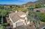 41924 N LONG COVE Way, Anthem, AZ 85086