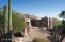10040 E HAPPY VALLEY Road, 514, Scottsdale, AZ 85255