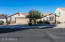 1042 N MARTINGALE Road, Gilbert, AZ 85234