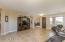 470 W SWEET SHRUB Avenue, San Tan Valley, AZ 85140