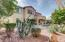 3914 E AQUARIUS Place, Chandler, AZ 85249