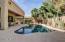 3914 E AQUARIUS Place, Chandler, AZ 85249