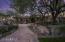 1225 E WARNER Road, 11, Tempe, AZ 85284