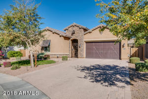 5350 E MILTON Drive, Cave Creek, AZ 85331