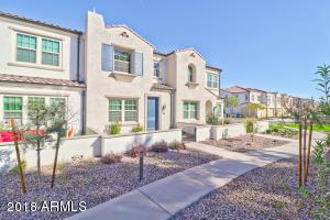 2477 W MARKET Place, 32, Chandler, AZ 85248