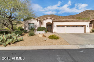 11428 E SWEETWATER Avenue, Scottsdale, AZ 85259